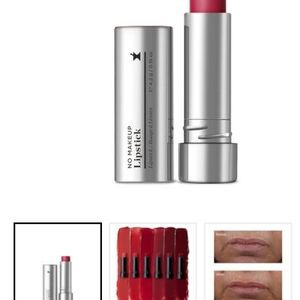 No Makeup Lipstick Broad Spectrum SPF15